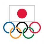 オリンピックの協賛費用はいくら?