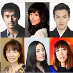 紅白歌合戦 2015 ゲスト審査員が決定!タモリと黒柳徹子の司会共演の動画!