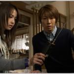 「ようこそ、わが家へ」第4話 ネタバレ・感想まとめ!倉田家に迫る新たな危機とは!?