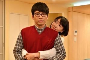 逃げ恥 ネタバレ 10話