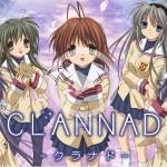 『CLANNAD -クラナド-』afterの動画を全話 無料視聴する方法とは?  youtube、Dailymotion、アニポにはない?
