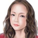 イッテQ イモトが安室 のラストコンサートへ!?動画 9月23日