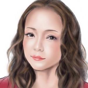 安室奈美恵のcm 16日はどんな内容?【動画あり】