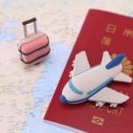海外旅行で英語が話せない人におすすめアイテムとは?言葉が通じる快感!